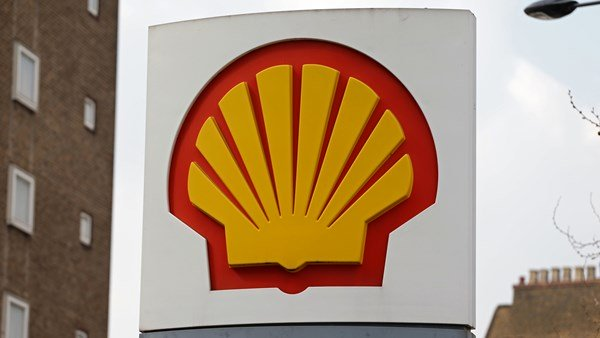 Shell; Oil in European Union; Brexit