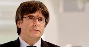 Carles Puigdemont received a new warrant for his arrested