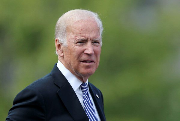 Joe biden aims for swing states like Pennsylvania and Florida