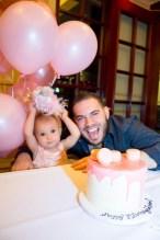 babys-first-birthday-party-checklist-11