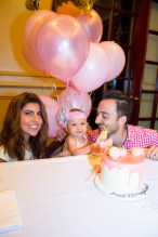 babys-first-birthday-party-checklist-14