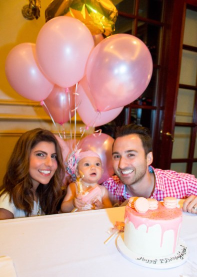 babys-first-birthday-party-checklist-16