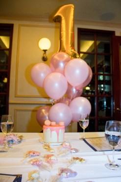 babys-first-birthday-party-checklist-21