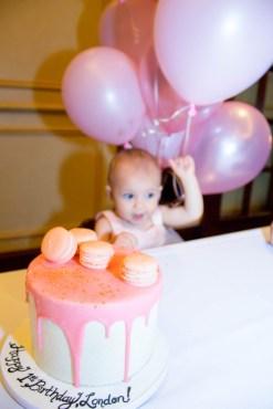 babys-first-birthday-party-checklist-22