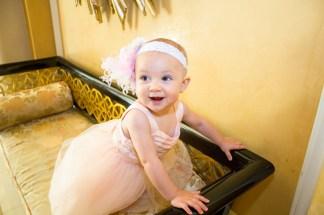 babys-first-birthday-party-checklist-26