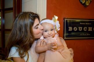 babys-first-birthday-party-checklist-35