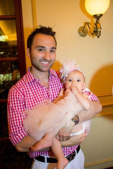 babys-first-birthday-party-checklist-38