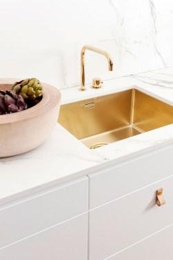 celebrating-kitchen-design-16