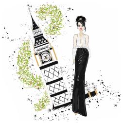 london-loves%ef%bb%bf-fashion-illustrations-04