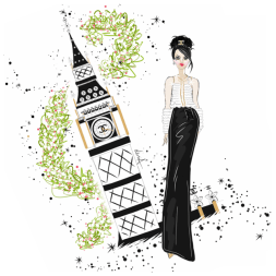london-loves%ef%bb%bf-fashion-illustrations-04