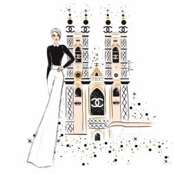london-loves%ef%bb%bf-fashion-illustrations-05