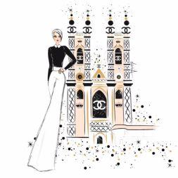 london-loves%ef%bb%bf-fashion-illustrations-05