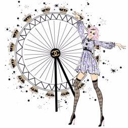 london-loves%ef%bb%bf-fashion-illustrations-07