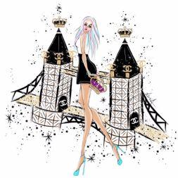 london-loves%ef%bb%bf-fashion-illustrations-09
