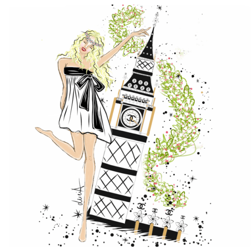 london-loves%ef%bb%bf-fashion-illustrations-10
