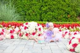 baby-girls-first-birthday-photoshoot-04
