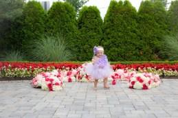 baby-girls-first-birthday-photoshoot-05
