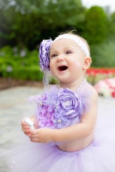 baby-girls-first-birthday-photoshoot-08