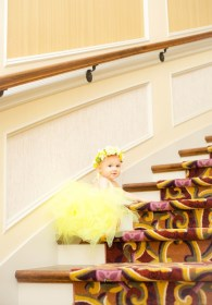 baby-girls-first-birthday-photoshoot-09
