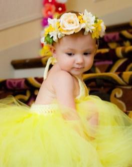 baby-girls-first-birthday-photoshoot-16
