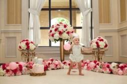 baby-girls-first-birthday-photoshoot-22