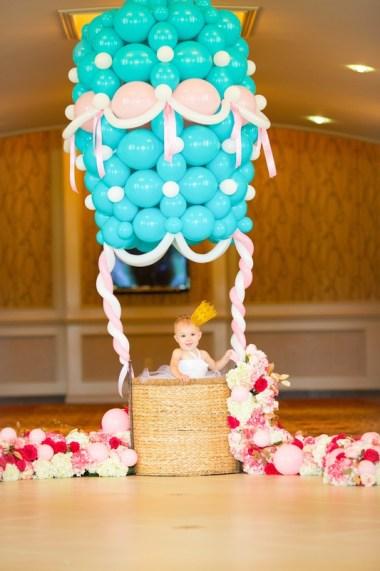 baby-girls-first-birthday-photoshoot-36