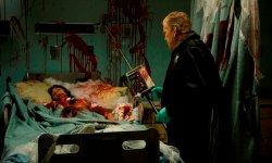 My Bloody Valentine 2009 Remake