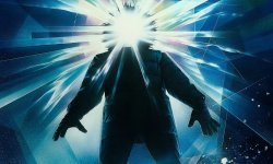 The Thing 1982 John Carpenter Remake