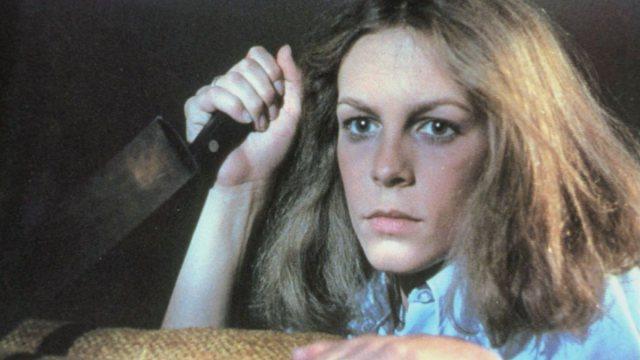 Halloween 1978 Laurie Strode