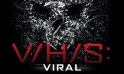 V/H/S: Viral 2015