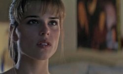 Scream 1996 Neve Campbell