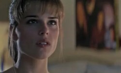 Scream 1996 Neve Campbell