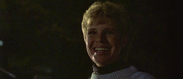 Pamela Voorhees - Friday 13th