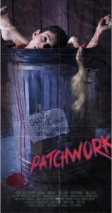 Patchwork Film 2015 Review