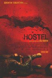 Original Plots: hostel