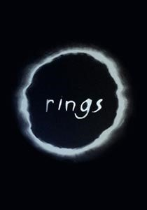 Future Horror Films - Rings