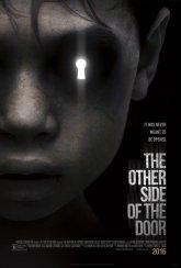 other_side_of_the_door