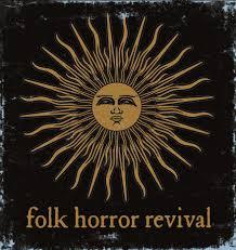Folk Horror Revival