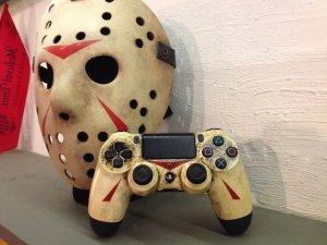 PS4_Hock_Controller1