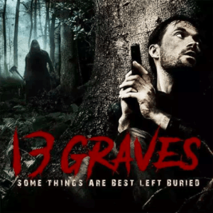 FireShot Capture 8 - 13 Graves I Indie_ - https___www.indiegogo.com_projects_13-graves-film-horror#_