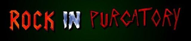 Rock In Purgatory