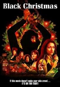 Film Review: Black Christmas (1974) - The London Horror ...