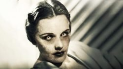 Vault Festival: Frances Farmer
