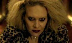 American Horror Story: Sarah Paulson