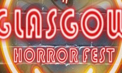 Glasgow Horror Festival
