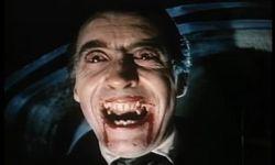 Hammer Horror Dracula