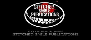 Stitched Smile Pubs