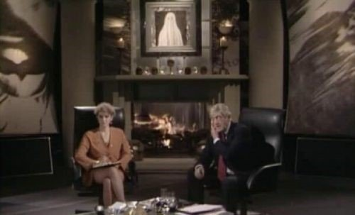 Ghostwatch film still2