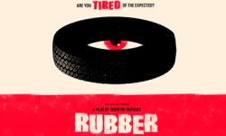 rubber-movie-poster