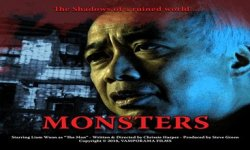 monsters-film-poster